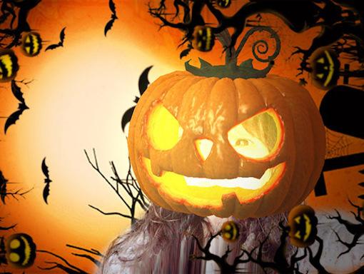 m_halloween_9153a.jpg